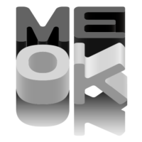 Nowa Galeria MEOK