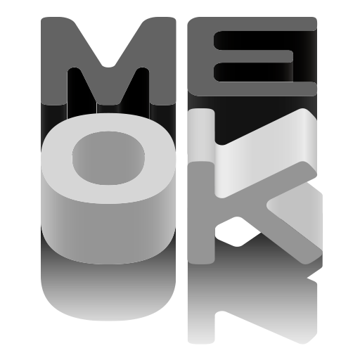 Galeria MEOK