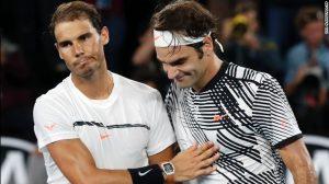 plotki o tenisie szybkie randki ab 21